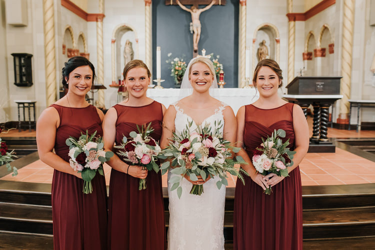 Brittney & Cole - Married - Nathaniel Jensen Photography - Omaha Nebraska Wedding Photographer-76.jpg