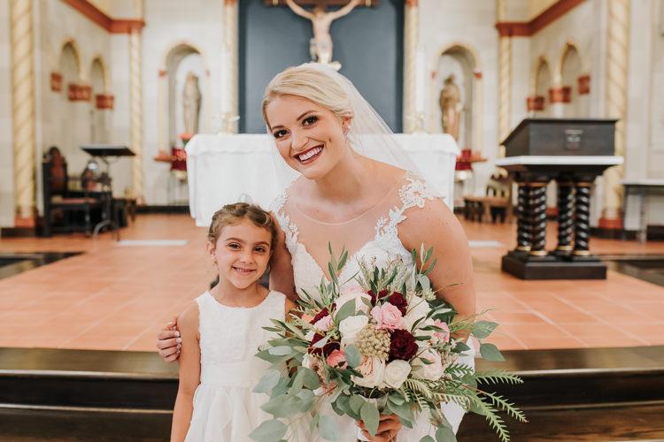 Brittney & Cole - Married - Nathaniel Jensen Photography - Omaha Nebraska Wedding Photographer-78.jpg