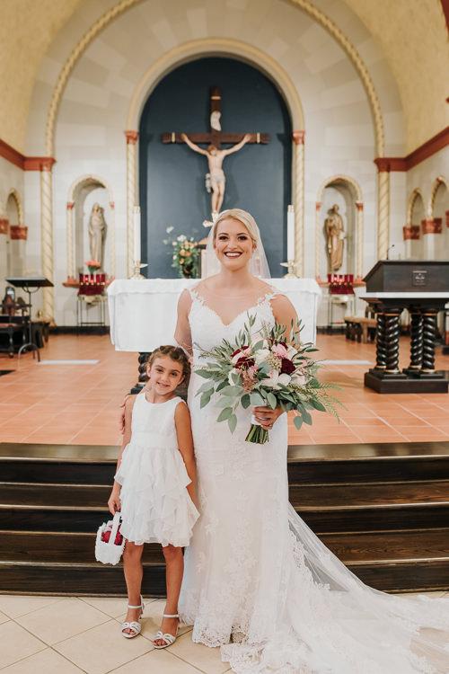 Brittney & Cole - Married - Nathaniel Jensen Photography - Omaha Nebraska Wedding Photographer-79.jpg