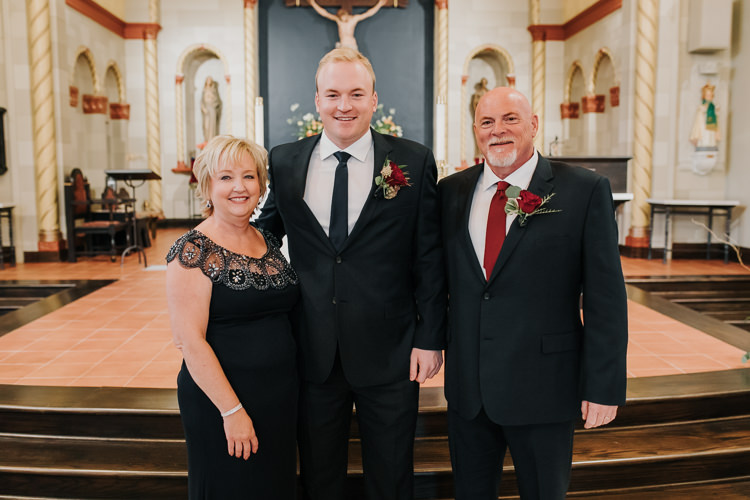 Brittney & Cole - Married - Nathaniel Jensen Photography - Omaha Nebraska Wedding Photographer-80.jpg