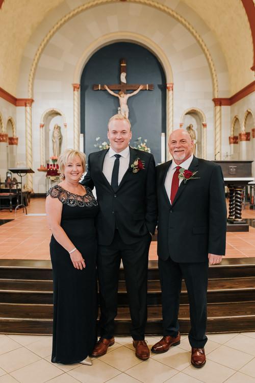 Brittney & Cole - Married - Nathaniel Jensen Photography - Omaha Nebraska Wedding Photographer-81.jpg