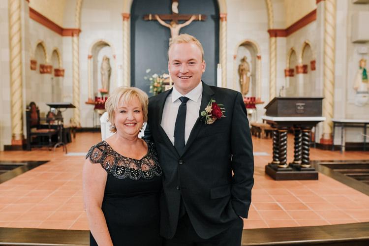 Brittney & Cole - Married - Nathaniel Jensen Photography - Omaha Nebraska Wedding Photographer-82.jpg