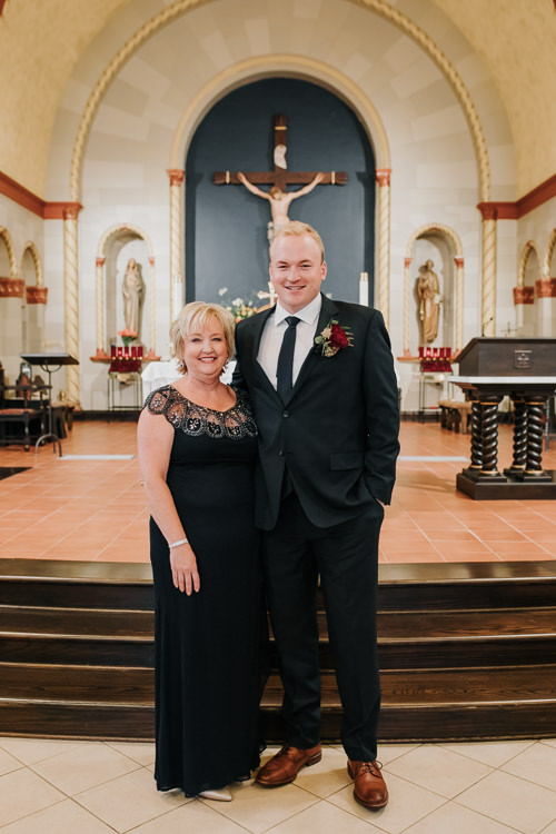 Brittney & Cole - Married - Nathaniel Jensen Photography - Omaha Nebraska Wedding Photographer-83.jpg