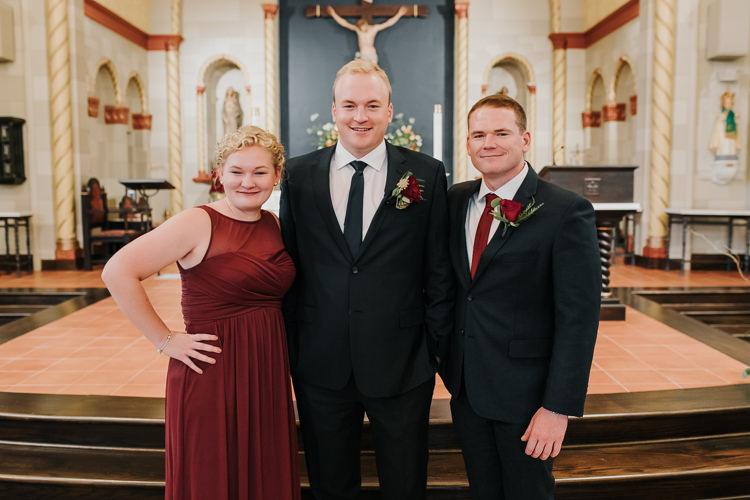 Brittney & Cole - Married - Nathaniel Jensen Photography - Omaha Nebraska Wedding Photographer-87.jpg
