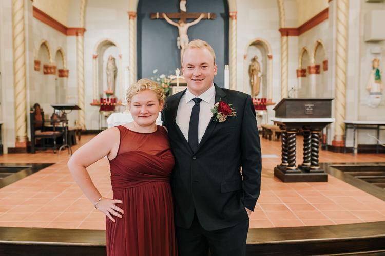 Brittney & Cole - Married - Nathaniel Jensen Photography - Omaha Nebraska Wedding Photographer-88.jpg