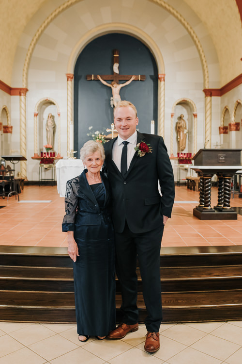 Brittney & Cole - Married - Nathaniel Jensen Photography - Omaha Nebraska Wedding Photographer-93.jpg
