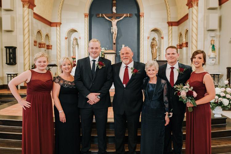 Brittney & Cole - Married - Nathaniel Jensen Photography - Omaha Nebraska Wedding Photographer-94.jpg