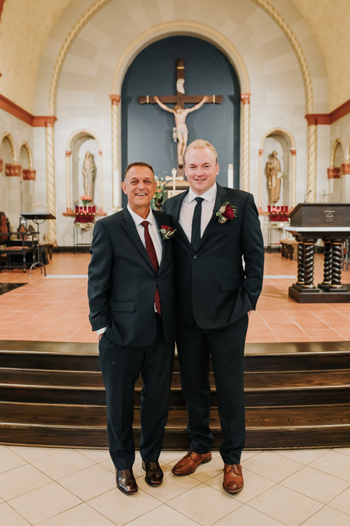 Brittney & Cole - Married - Nathaniel Jensen Photography - Omaha Nebraska Wedding Photographer-97.jpg