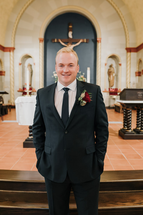 Brittney & Cole - Married - Nathaniel Jensen Photography - Omaha Nebraska Wedding Photographer-99.jpg