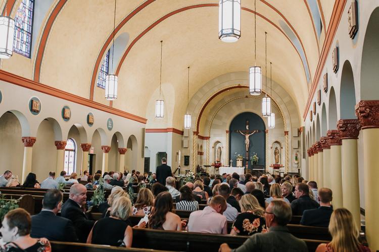 Brittney & Cole - Married - Nathaniel Jensen Photography - Omaha Nebraska Wedding Photographer-101.jpg