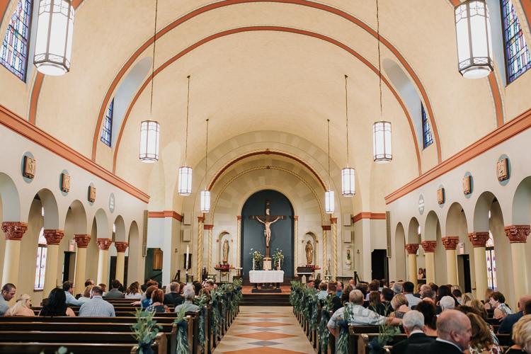 Brittney & Cole - Married - Nathaniel Jensen Photography - Omaha Nebraska Wedding Photographer-102.jpg