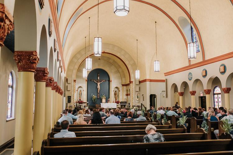 Brittney & Cole - Married - Nathaniel Jensen Photography - Omaha Nebraska Wedding Photographer-105.jpg