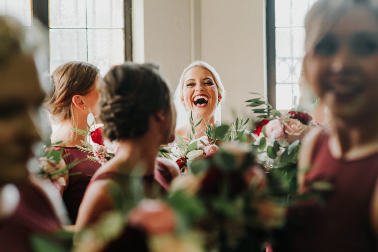 Brittney & Cole - Married - Nathaniel Jensen Photography - Omaha Nebraska Wedding Photographer-110.jpg