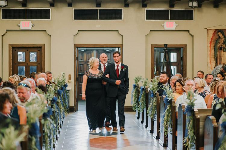 Brittney & Cole - Married - Nathaniel Jensen Photography - Omaha Nebraska Wedding Photographer-114.jpg