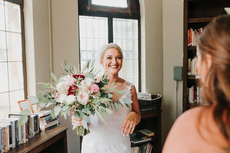 Brittney & Cole - Married - Nathaniel Jensen Photography - Omaha Nebraska Wedding Photographer-117.jpg