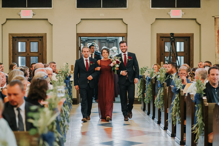 Brittney & Cole - Married - Nathaniel Jensen Photography - Omaha Nebraska Wedding Photographer-119.jpg