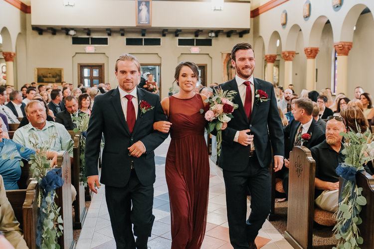 Brittney & Cole - Married - Nathaniel Jensen Photography - Omaha Nebraska Wedding Photographer-120.jpg