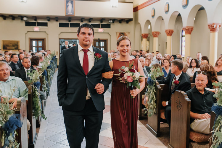Brittney & Cole - Married - Nathaniel Jensen Photography - Omaha Nebraska Wedding Photographer-121.jpg