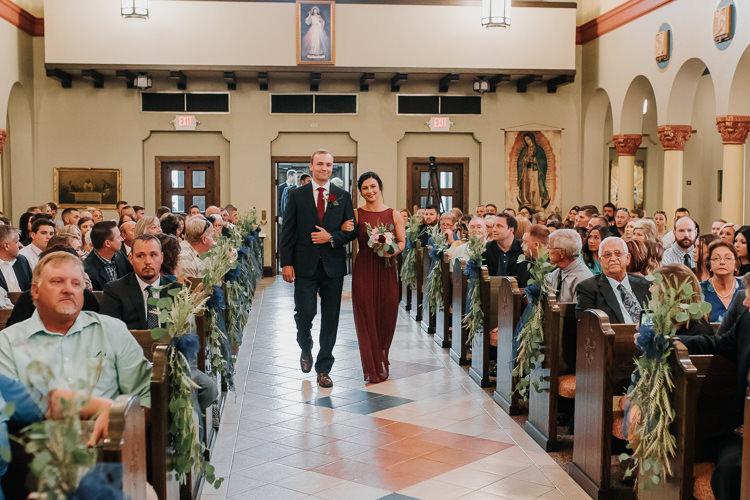 Brittney & Cole - Married - Nathaniel Jensen Photography - Omaha Nebraska Wedding Photographer-122.jpg