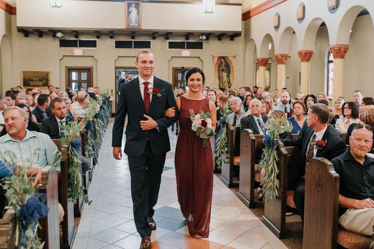 Brittney & Cole - Married - Nathaniel Jensen Photography - Omaha Nebraska Wedding Photographer-123.jpg