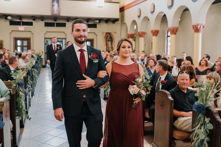 Brittney & Cole - Married - Nathaniel Jensen Photography - Omaha Nebraska Wedding Photographer-124.jpg