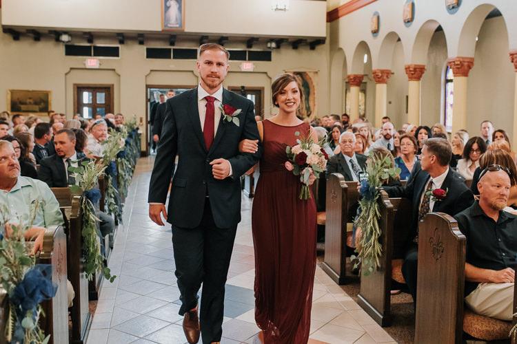 Brittney & Cole - Married - Nathaniel Jensen Photography - Omaha Nebraska Wedding Photographer-126.jpg