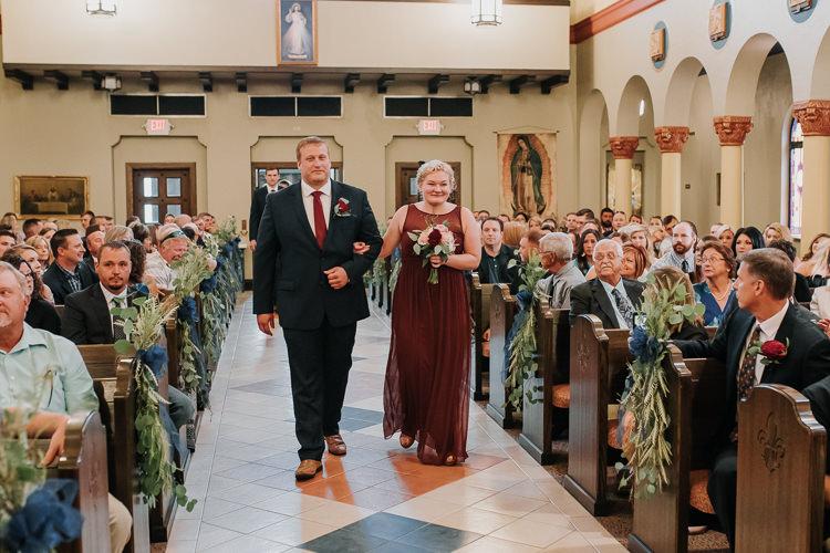 Brittney & Cole - Married - Nathaniel Jensen Photography - Omaha Nebraska Wedding Photographer-128.jpg