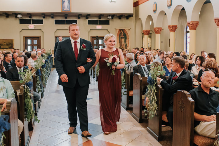 Brittney & Cole - Married - Nathaniel Jensen Photography - Omaha Nebraska Wedding Photographer-129.jpg