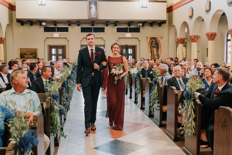 Brittney & Cole - Married - Nathaniel Jensen Photography - Omaha Nebraska Wedding Photographer-131.jpg
