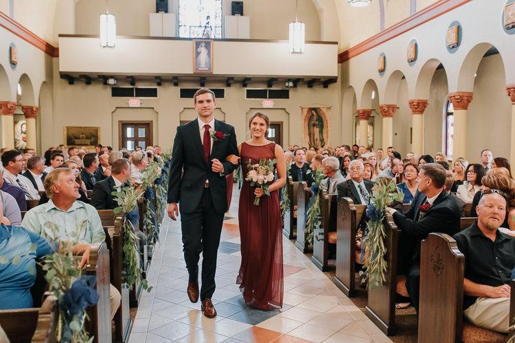 Brittney & Cole - Married - Nathaniel Jensen Photography - Omaha Nebraska Wedding Photographer-133.jpg
