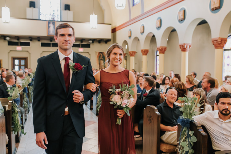 Brittney & Cole - Married - Nathaniel Jensen Photography - Omaha Nebraska Wedding Photographer-134.jpg