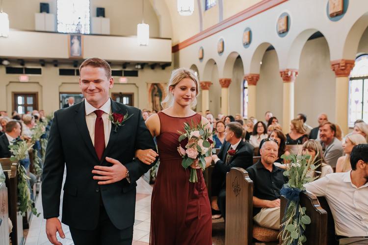 Brittney & Cole - Married - Nathaniel Jensen Photography - Omaha Nebraska Wedding Photographer-136.jpg
