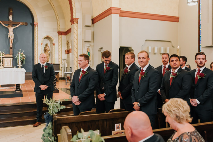 Brittney & Cole - Married - Nathaniel Jensen Photography - Omaha Nebraska Wedding Photographer-142.jpg