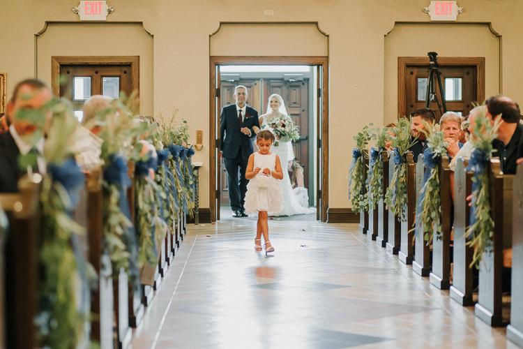 Brittney & Cole - Married - Nathaniel Jensen Photography - Omaha Nebraska Wedding Photographer-144.jpg