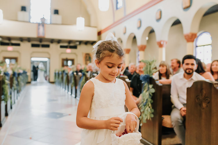 Brittney & Cole - Married - Nathaniel Jensen Photography - Omaha Nebraska Wedding Photographer-147.jpg
