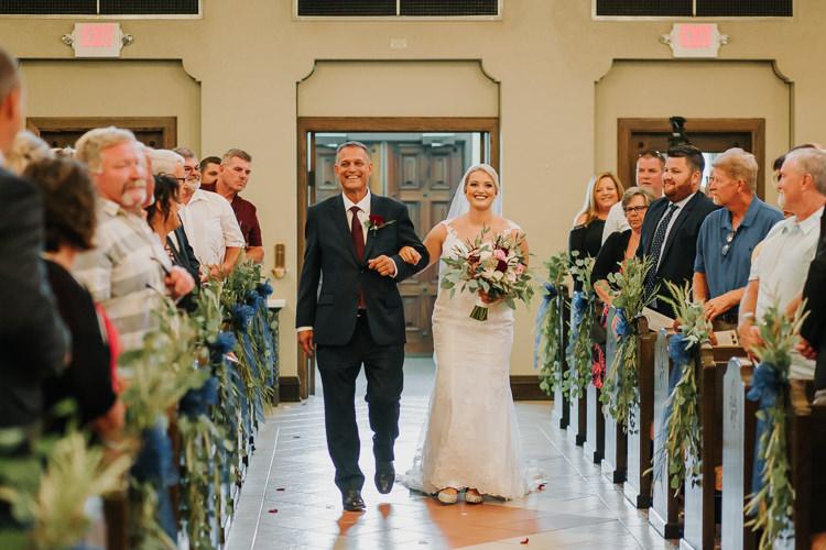 Brittney & Cole - Married - Nathaniel Jensen Photography - Omaha Nebraska Wedding Photographer-148.jpg