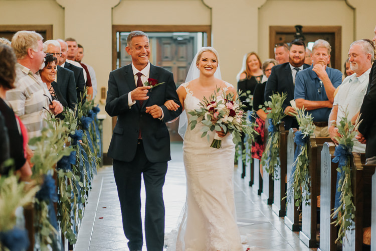 Brittney & Cole - Married - Nathaniel Jensen Photography - Omaha Nebraska Wedding Photographer-150.jpg