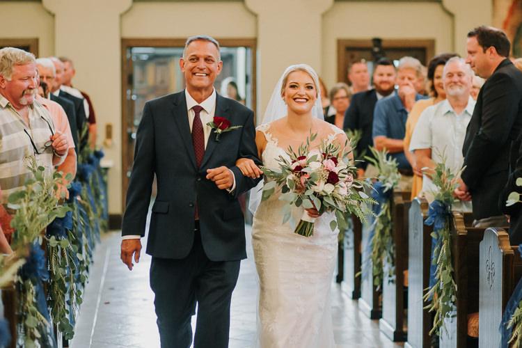 Brittney & Cole - Married - Nathaniel Jensen Photography - Omaha Nebraska Wedding Photographer-151.jpg