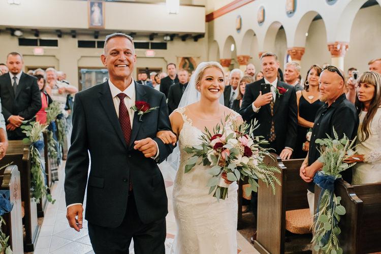 Brittney & Cole - Married - Nathaniel Jensen Photography - Omaha Nebraska Wedding Photographer-153.jpg