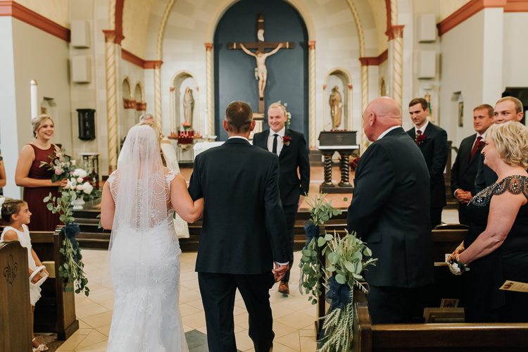 Brittney & Cole - Married - Nathaniel Jensen Photography - Omaha Nebraska Wedding Photographer-155.jpg
