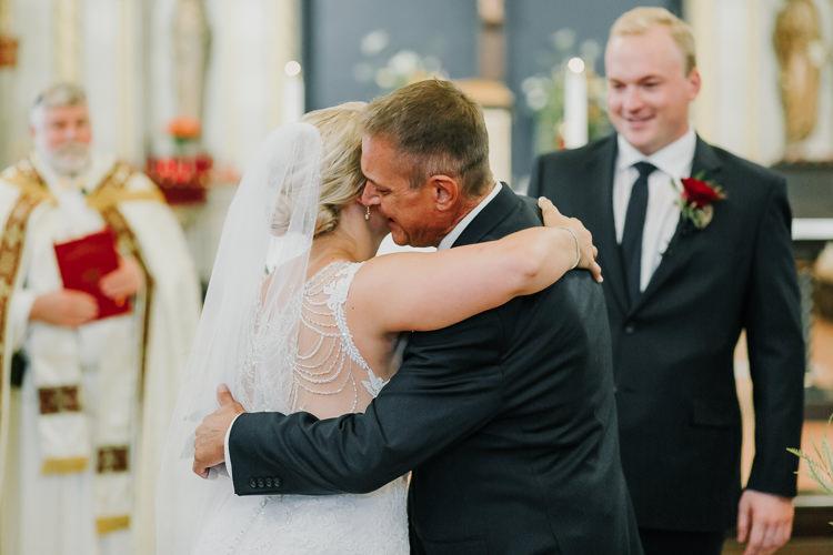 Brittney & Cole - Married - Nathaniel Jensen Photography - Omaha Nebraska Wedding Photographer-156.jpg
