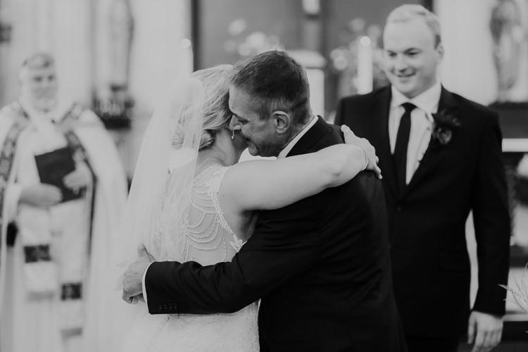 Brittney & Cole - Married - Nathaniel Jensen Photography - Omaha Nebraska Wedding Photographer-157.jpg