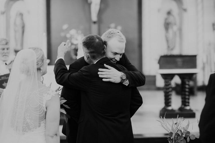 Brittney & Cole - Married - Nathaniel Jensen Photography - Omaha Nebraska Wedding Photographer-159.jpg