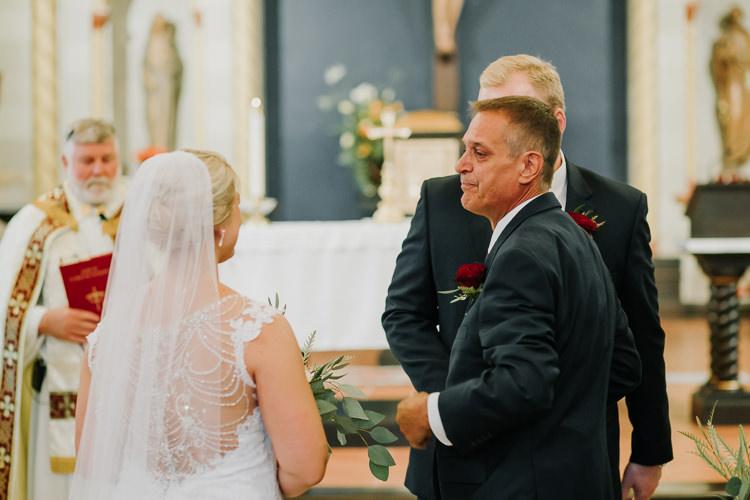 Brittney & Cole - Married - Nathaniel Jensen Photography - Omaha Nebraska Wedding Photographer-160.jpg