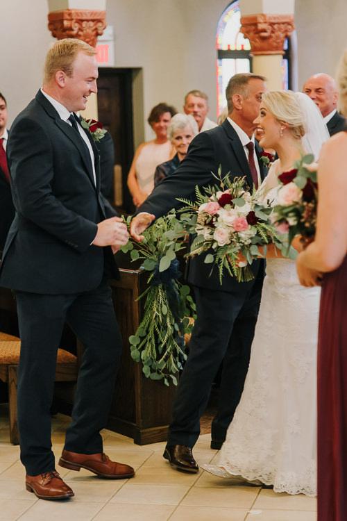 Brittney & Cole - Married - Nathaniel Jensen Photography - Omaha Nebraska Wedding Photographer-161.jpg