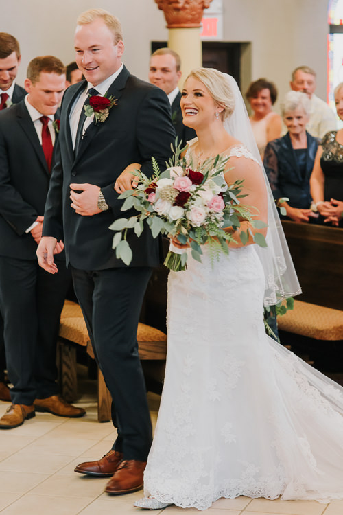 Brittney & Cole - Married - Nathaniel Jensen Photography - Omaha Nebraska Wedding Photographer-162.jpg