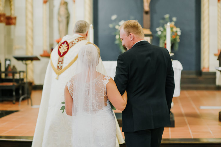 Brittney & Cole - Married - Nathaniel Jensen Photography - Omaha Nebraska Wedding Photographer-164.jpg