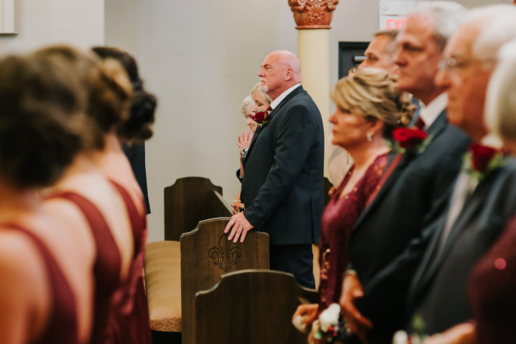Brittney & Cole - Married - Nathaniel Jensen Photography - Omaha Nebraska Wedding Photographer-167.jpg