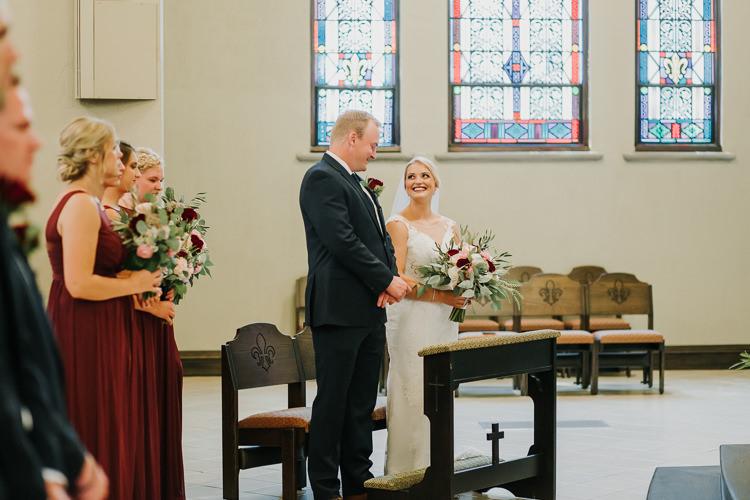 Brittney & Cole - Married - Nathaniel Jensen Photography - Omaha Nebraska Wedding Photographer-168.jpg