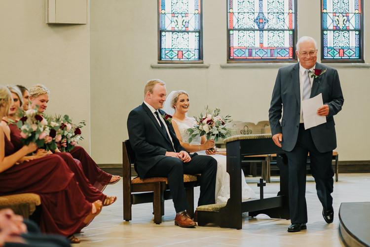 Brittney & Cole - Married - Nathaniel Jensen Photography - Omaha Nebraska Wedding Photographer-170.jpg